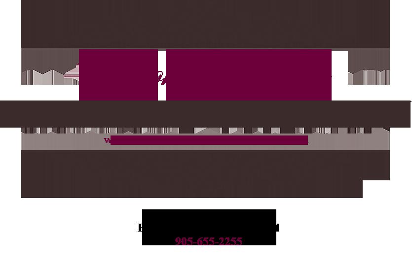 Brooklin Village Massage Therapy